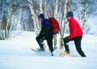 Manitoba_Snowshoeing