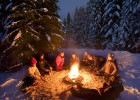 NR_MtHood_Snowshoeing_6555198511_courtesy_MtHoodTerritory-1120x896