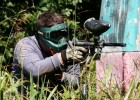 Paintball-27527-1