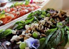grilltoitude salatid