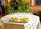 jõulupeo korraldamine1