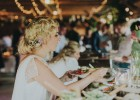 pulmade korraldamine