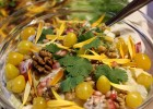 waldorfi salat