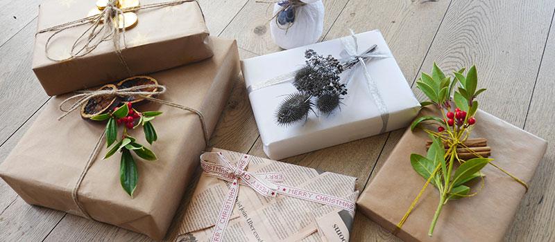 jõulumenüü 1