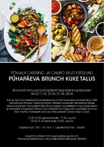 Brunch_A4_web